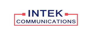 Intek Communications Inc Logo