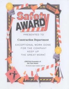 Awards_6
